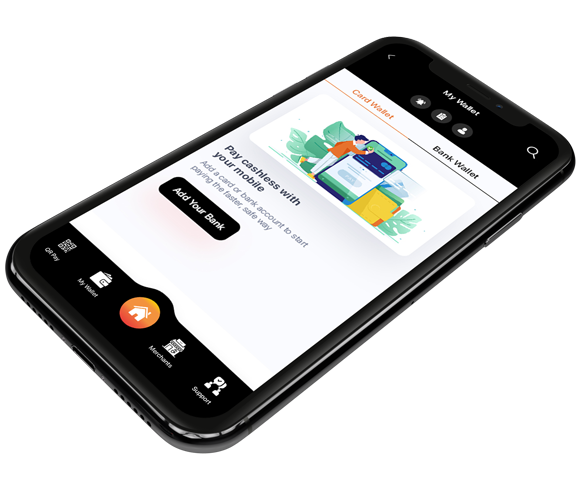 My Card Nfc Payment App Download